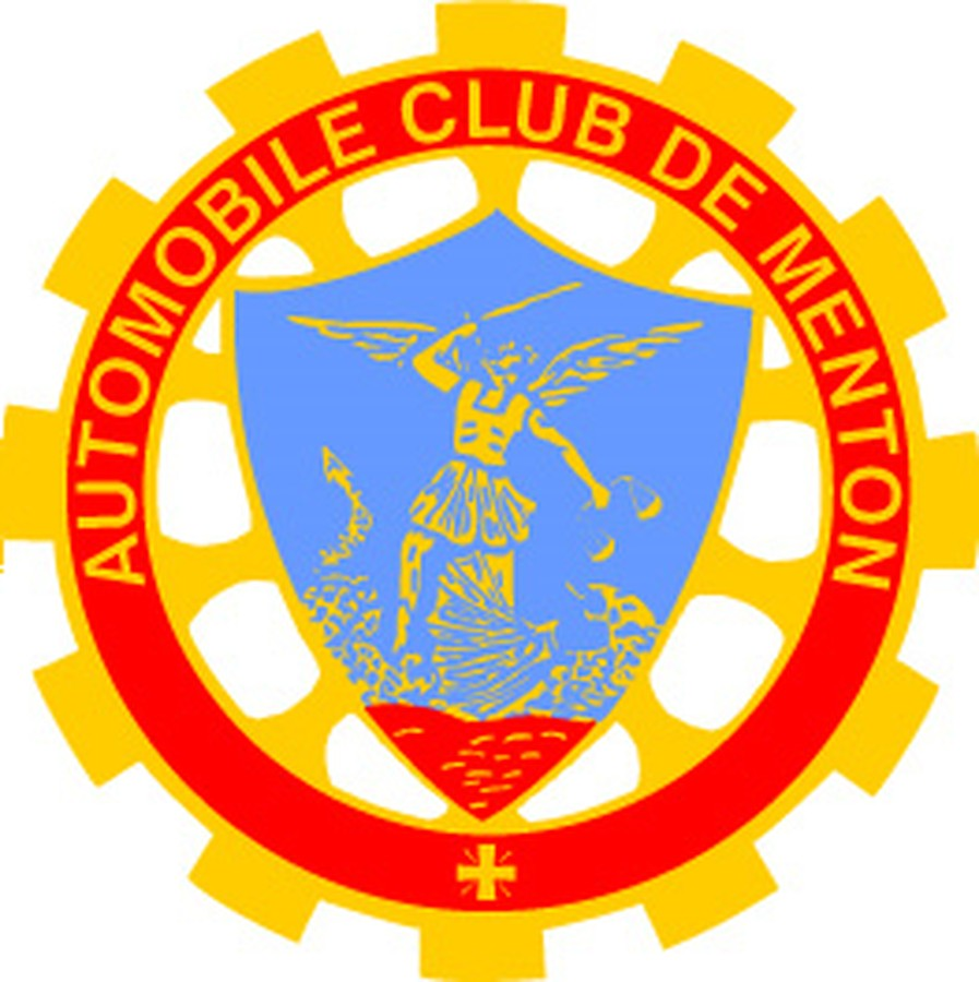 Automobile Club de  Mentone
